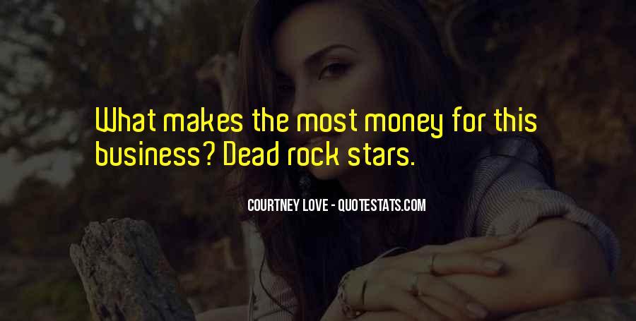 30 Rock Love Quotes #444780