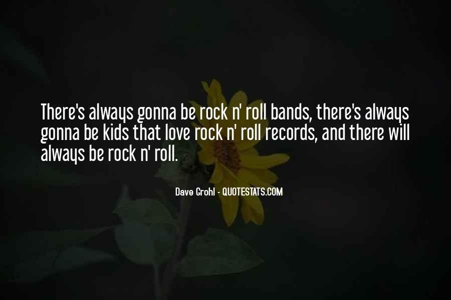 30 Rock Love Quotes #447841