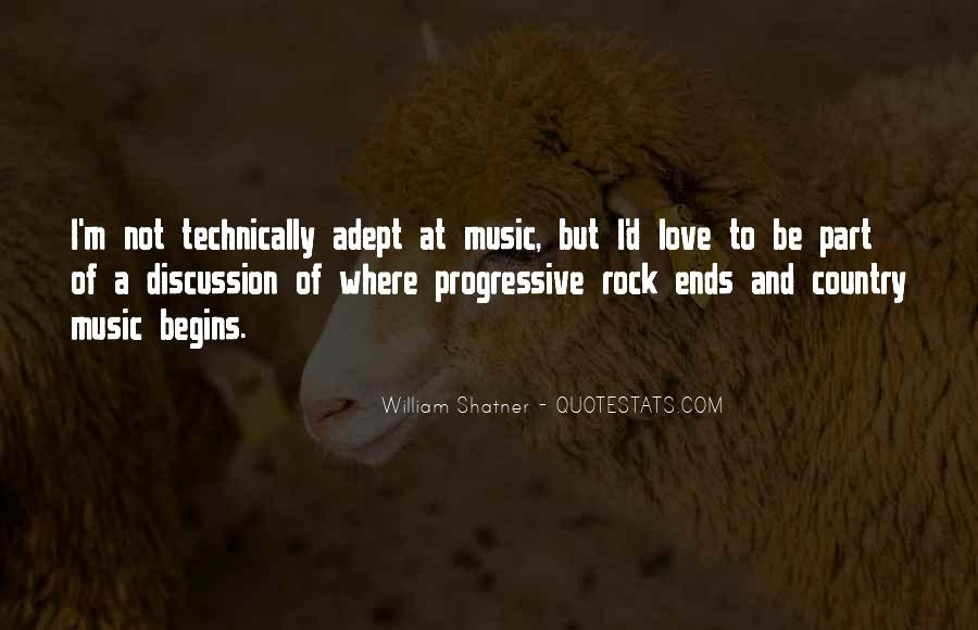 30 Rock Love Quotes #449795