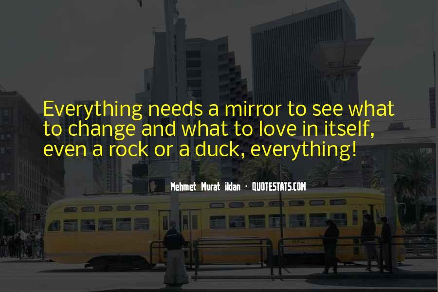 30 Rock Love Quotes #450048