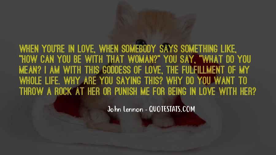 30 Rock Love Quotes #455828