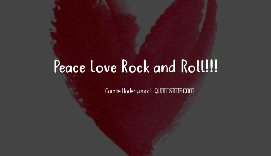 30 Rock Love Quotes #457763