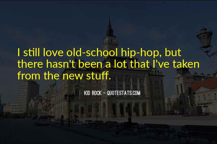 30 Rock Love Quotes #48712