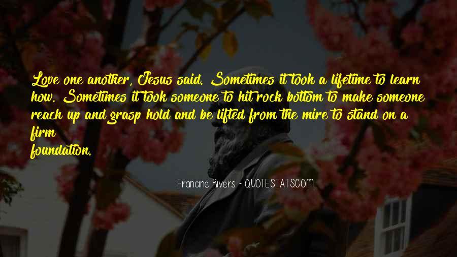 30 Rock Love Quotes #57488
