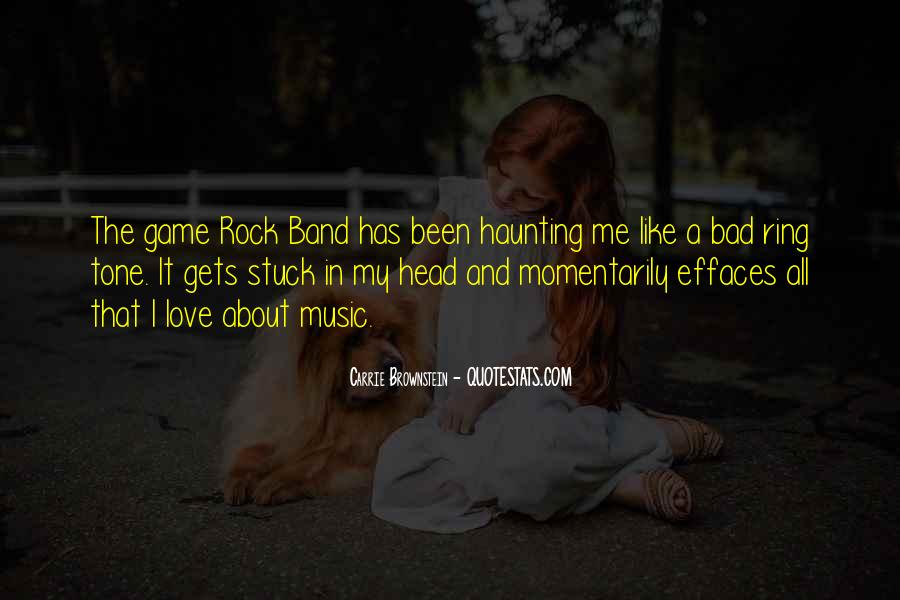 30 Rock Love Quotes #65652
