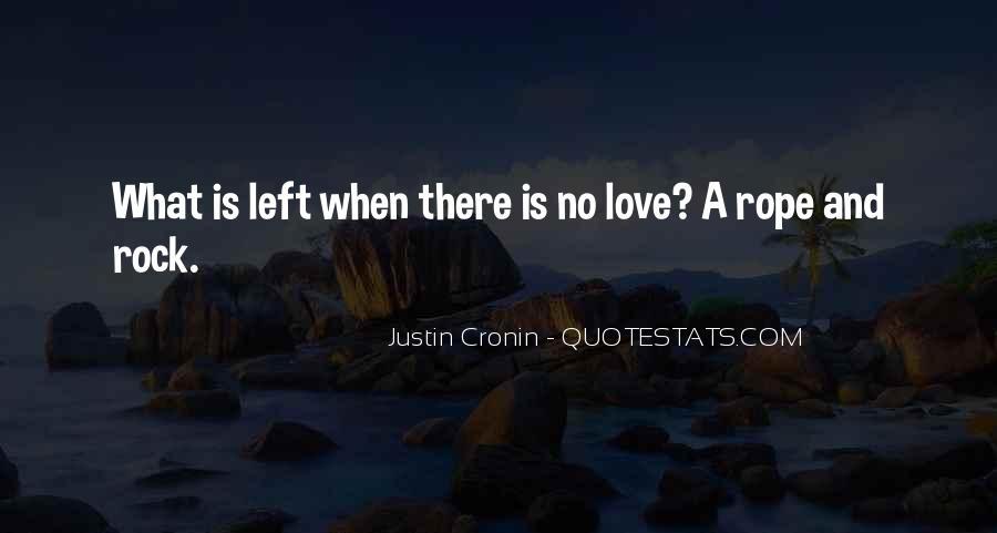 30 Rock Love Quotes #67933