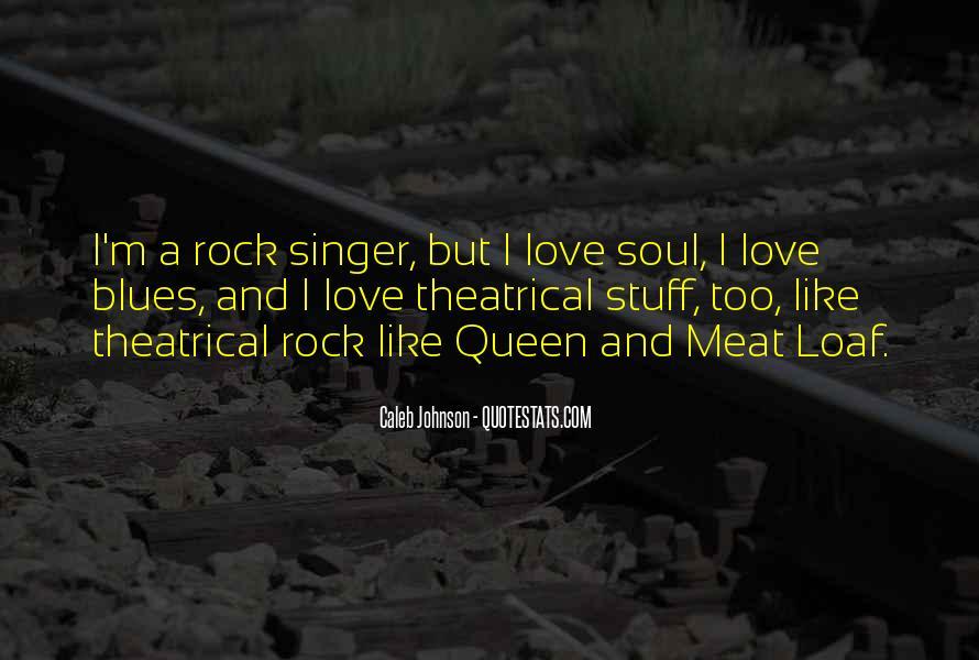 30 Rock Love Quotes #71708