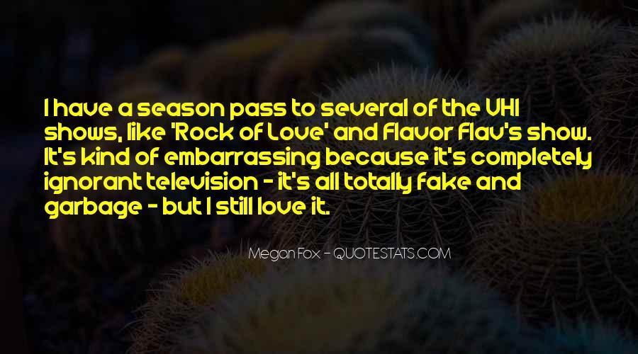 30 Rock Love Quotes #89792