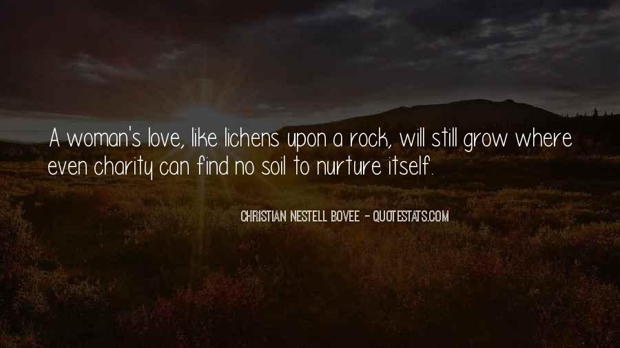 30 Rock Love Quotes #93593