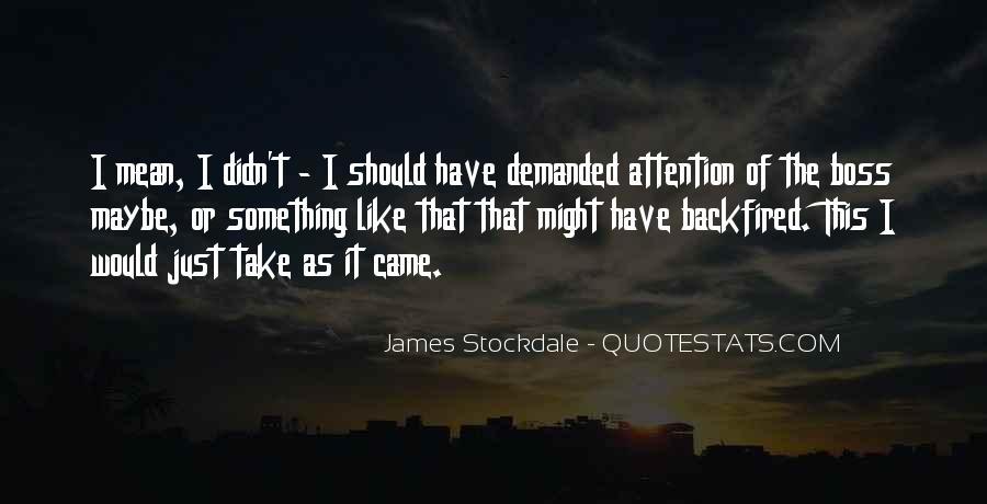 30 Rock Succession Quotes #1832478