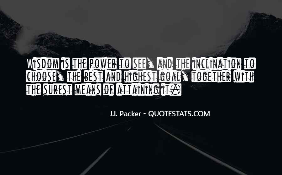 30 Rock Succession Quotes #1844636