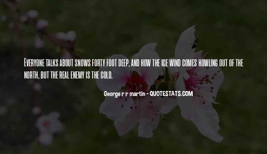 30 Rock Succession Quotes #986458