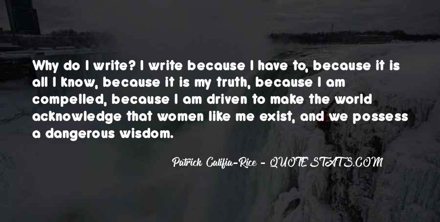 300 Movie Inspirational Quotes #1025887