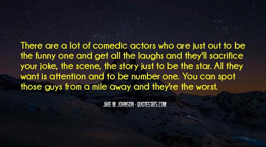 300 Movie Inspirational Quotes #473504