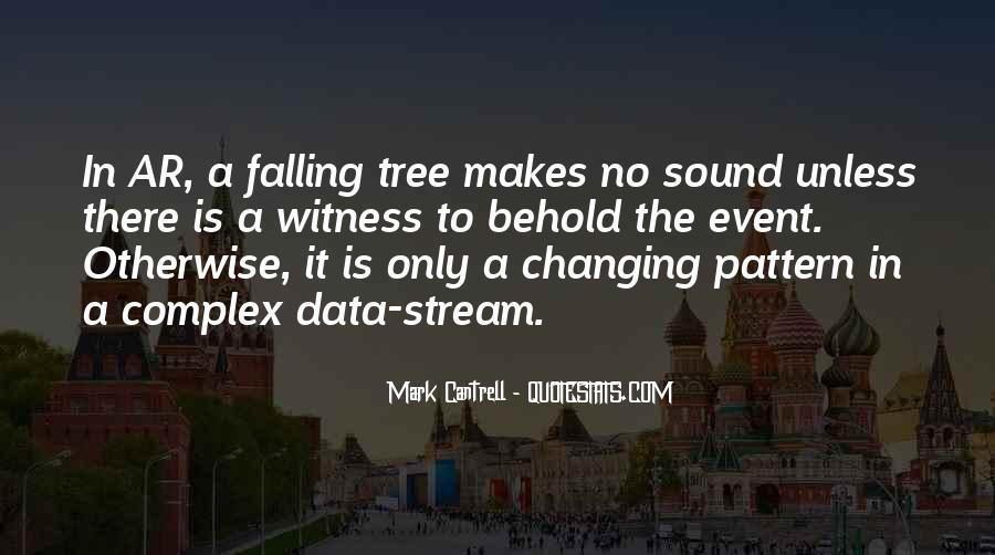 300 Movie Inspirational Quotes #893051