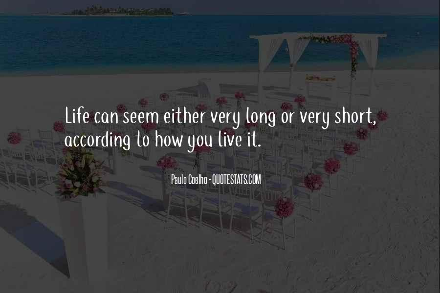 305 Miami Quotes #72195