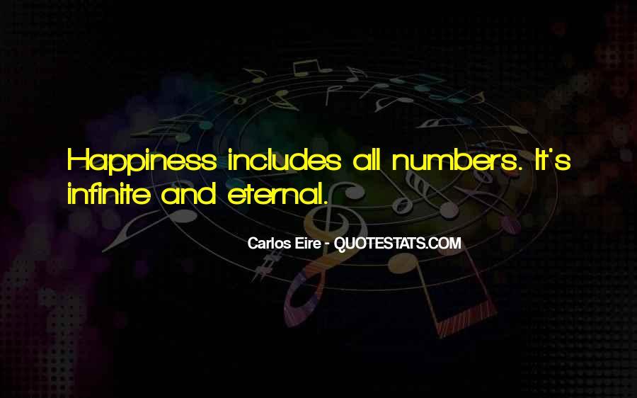 32 Disney Quotes #1348614