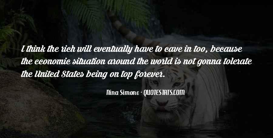 32 Disney Quotes #1812923