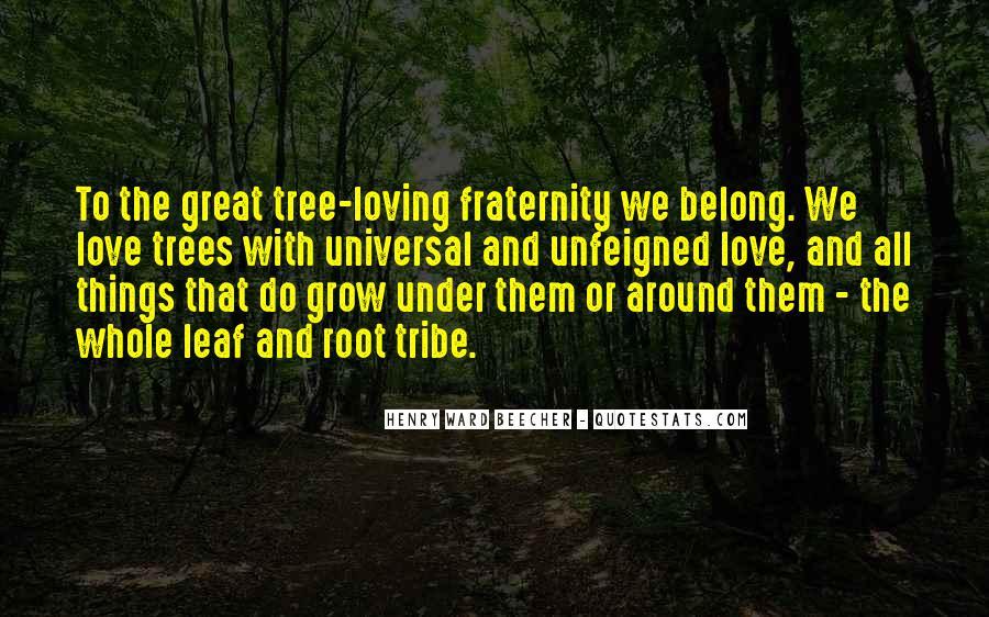 35 & Ticking Quotes #1698259