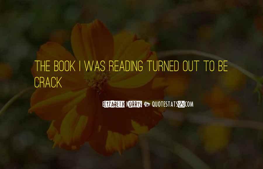 35 & Ticking Quotes #89835