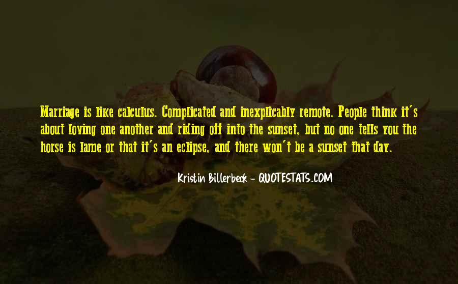 35 Character Quotes #1014748