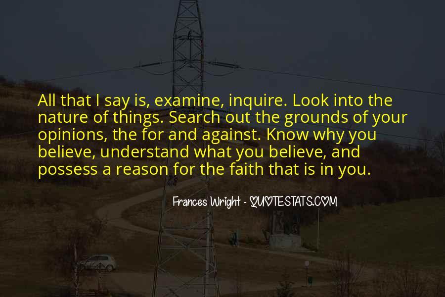 356 Love Quotes #1103700