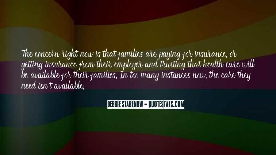 356 Love Quotes #1411715