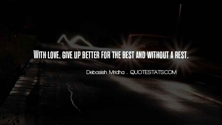 356 Love Quotes #1842639