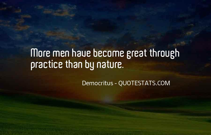 356 Love Quotes #884687