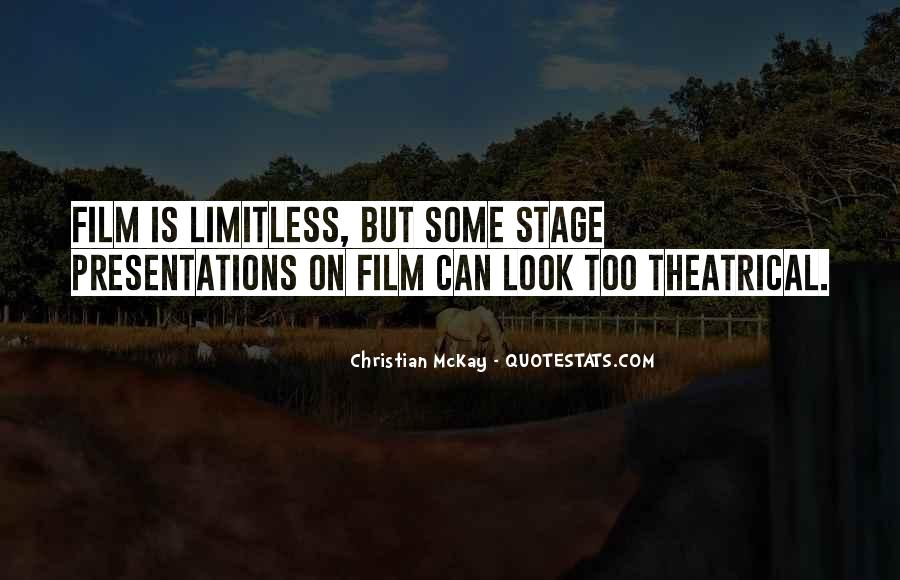 360 Inspirational Quotes #1252842