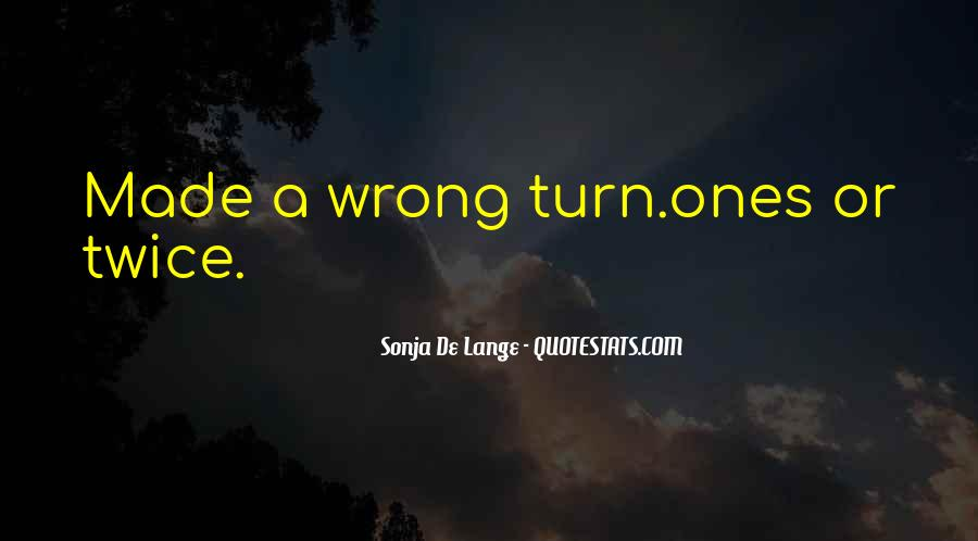 39 Clues Storm Warning Quotes #1708912