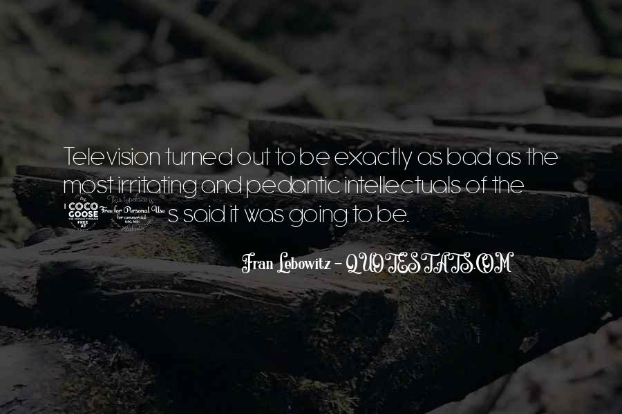 3d Visualization Quotes #1821999