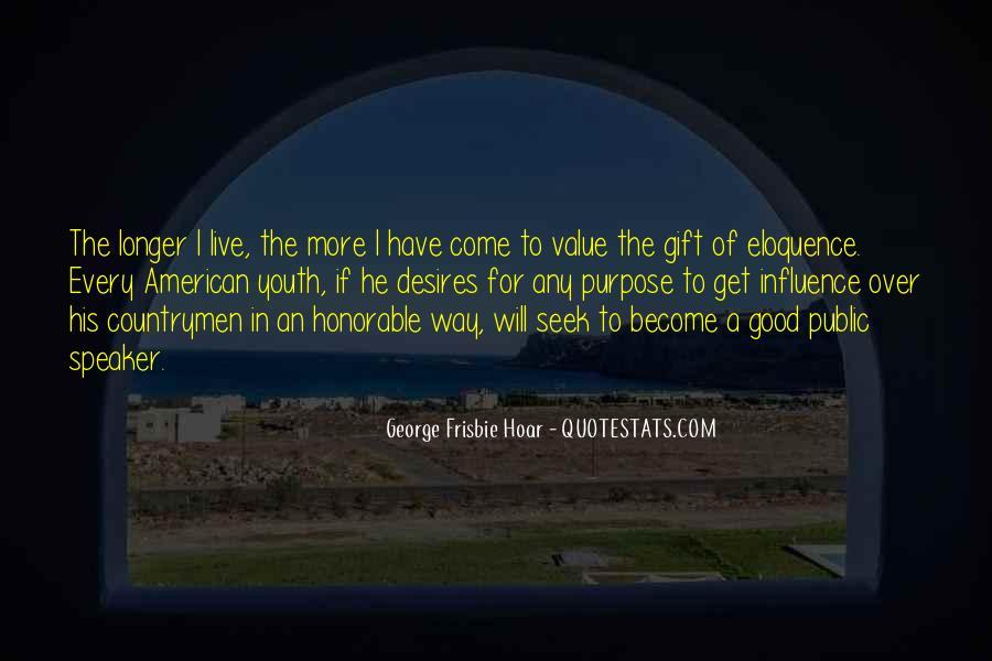 3movie Quotes #1469082