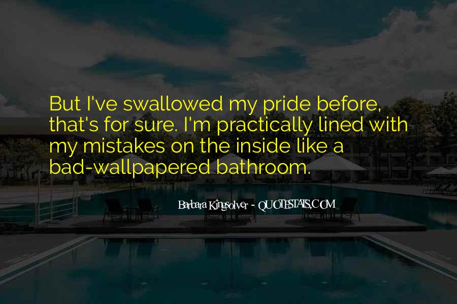 4 Lined Quotes #122319