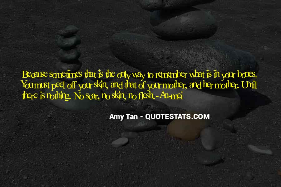 4 Mei Quotes #1604137