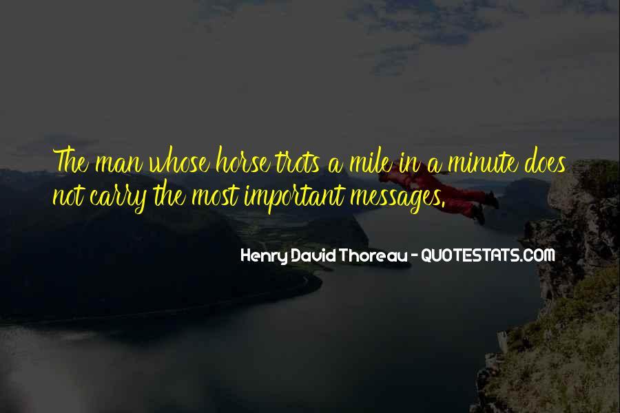 4 Minute Mile Quotes #122743