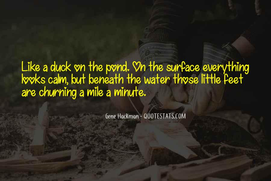 4 Minute Mile Quotes #194499