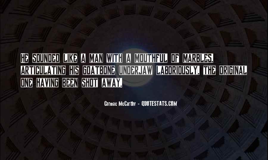 4 Minute Mile Quotes #300124