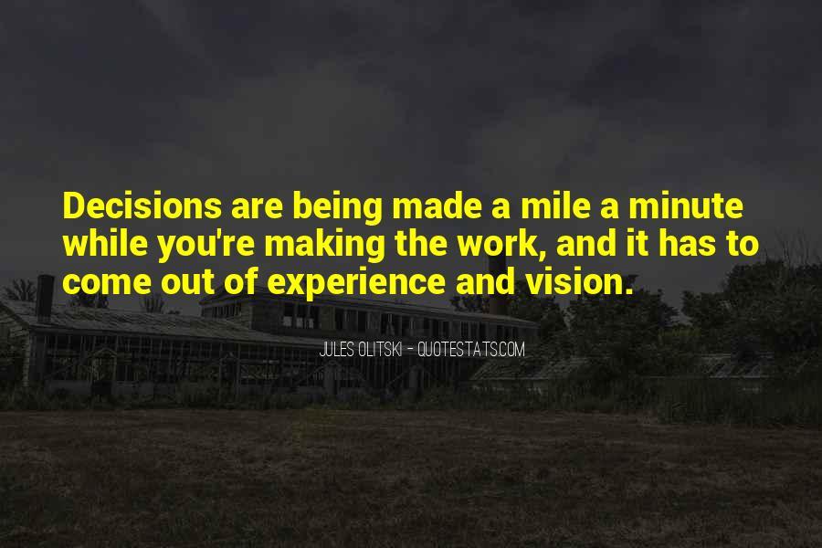 4 Minute Mile Quotes #881553