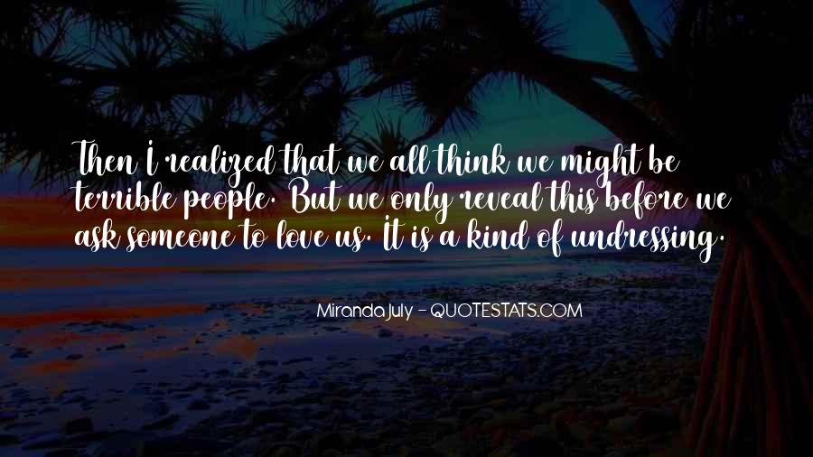 4 Of July Quotes #2577
