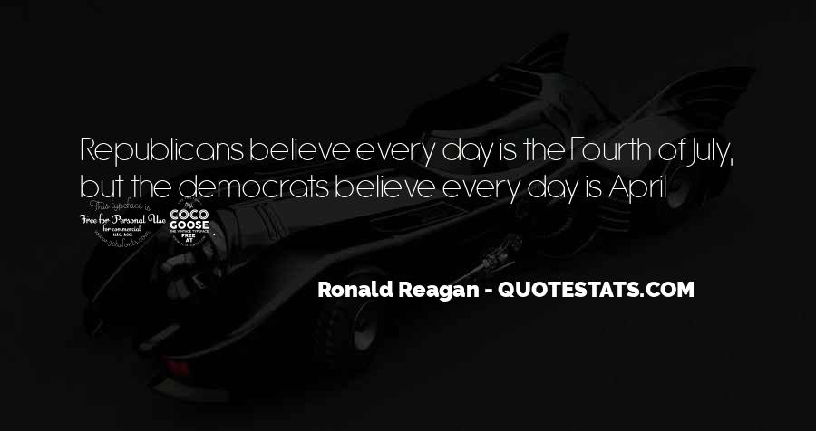 4 Of July Quotes #78103