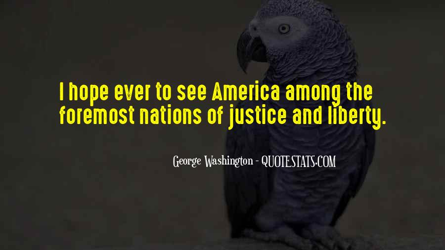 4 Of July Quotes #9580