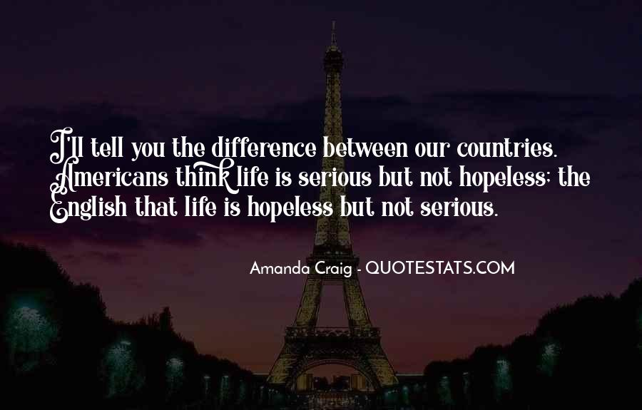 4 Worded Love Quotes #760581