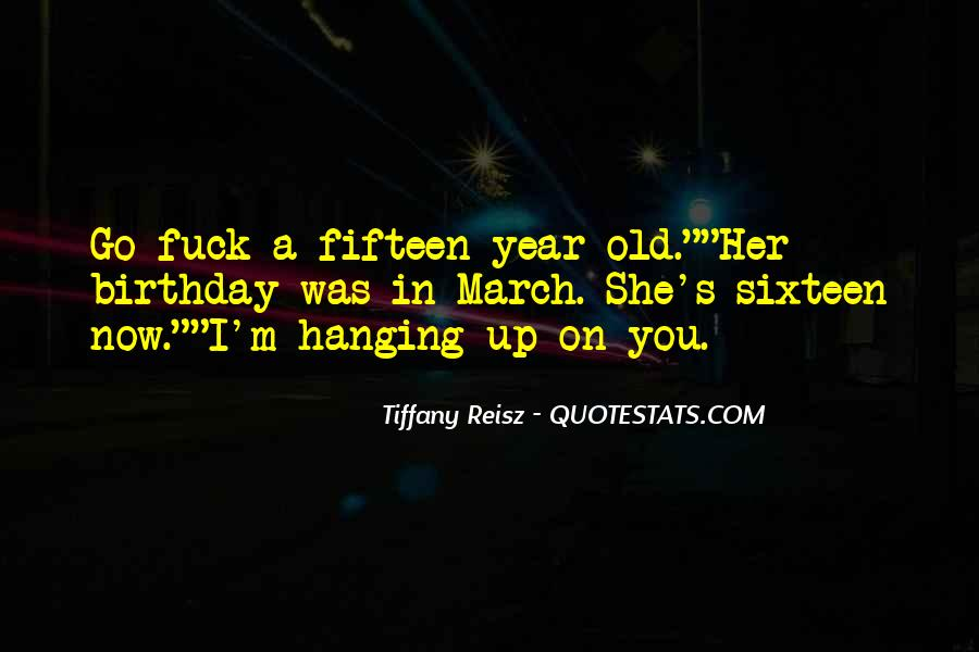 4 Year Old Birthday Quotes #307728