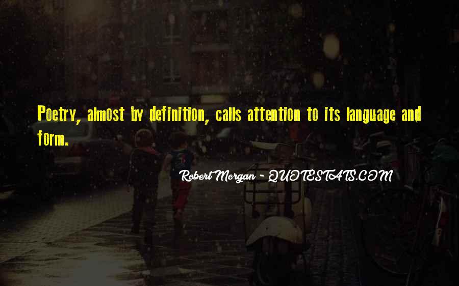 41 Anniversary Quotes #1151631