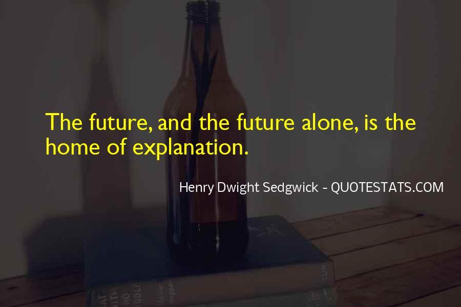 42th Birthday Quotes #1371035