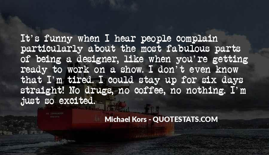 Quotes About Not Being A Show Off #1161