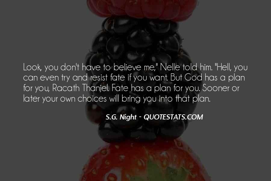 47 Ronin Story Quotes #866873