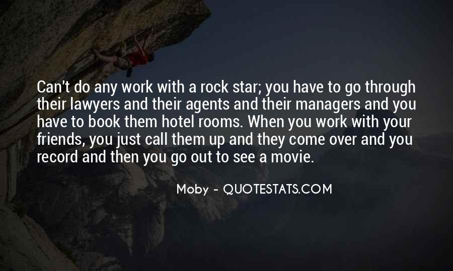 5 Star Hotel Quotes #1758397