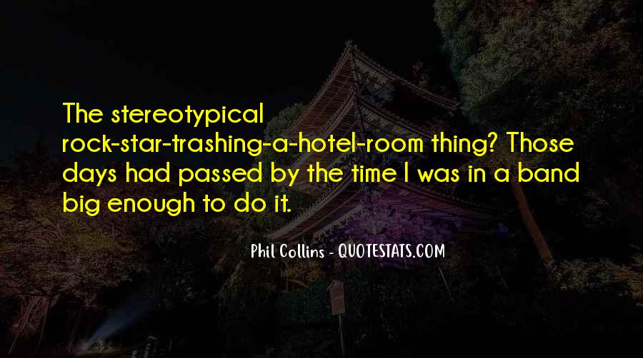 5 Star Hotel Quotes #79340